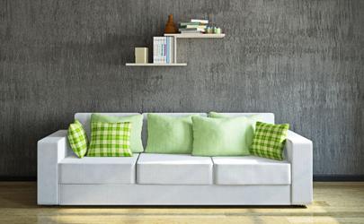 皮沙发和布沙发哪个用的久 皮沙发和布沙发的日常护理