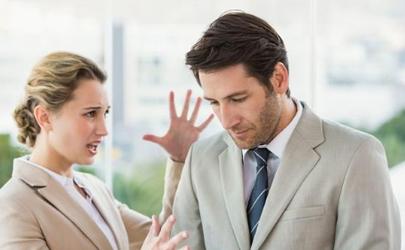 同事勾心斗角想离职怎么办 不适合公司竞争氛围如何调整心态