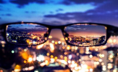 如何预防老年青光眼 老年人常得的眼病有哪些