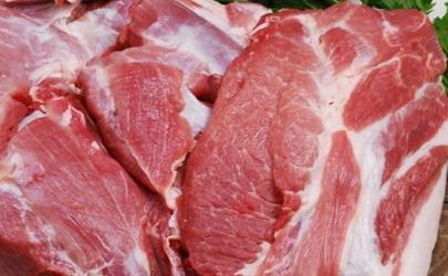 猪肉涨到什么时候就不涨了 猪肉价格什么时候可以恢复正常