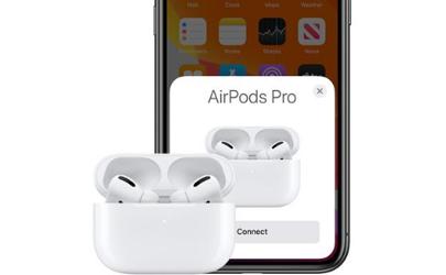 AirPods pro只有入耳式吗 入耳式和半入耳式耳机哪个舒服