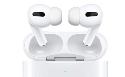 AirPods pro只支持iPhone11吗 AirPods pro支持设备一览