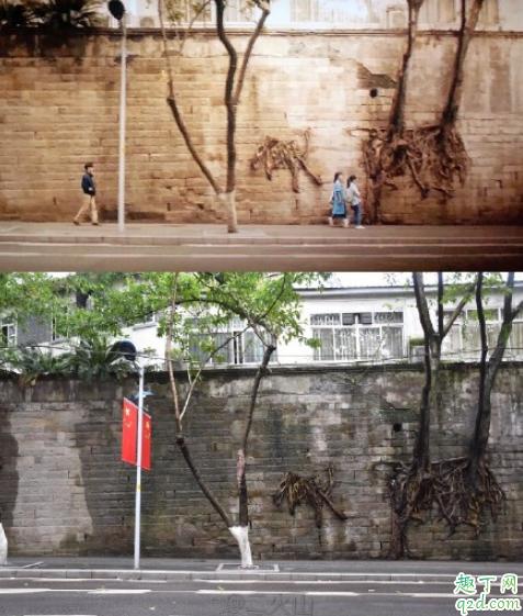 少年的你取景地在重庆哪里拍的 少年的你重庆取景地打卡攻略4