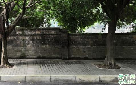 少年的你取景地在重庆哪里拍的 少年的你重庆取景地打卡攻略18