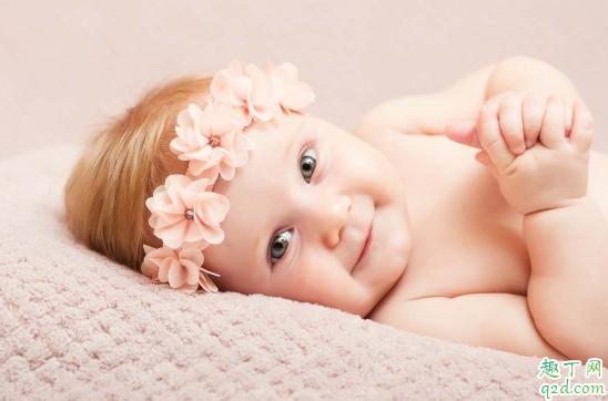 宝宝20个月可以断奶吗 20个月的宝宝断奶哭闹怎么办2