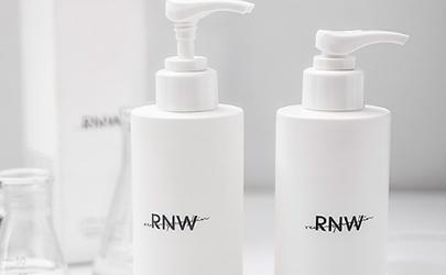 rnw洗面奶和elta md哪个好用 rnw和elta洗面奶区别对比评测