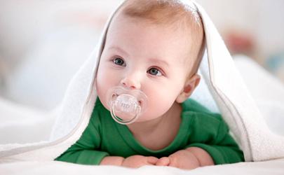 宝宝20个月可以断奶吗 20个月的宝宝断奶哭闹怎么办