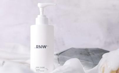 rnw洗面奶和unny哪个好用 rnw和unny洗面奶对比评测
