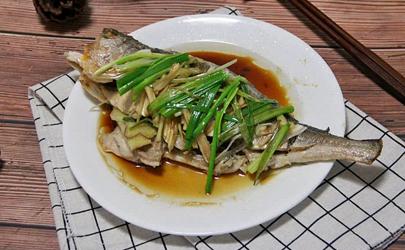 鱼蒸多少分钟是最合适的 鱼蒸多长时间就熟了