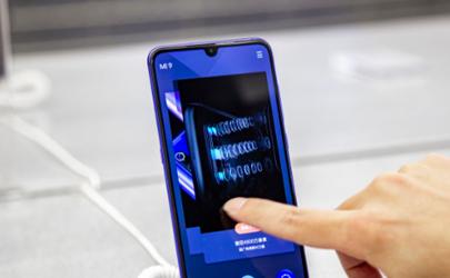 2019双十一千元手机推荐送爸妈 双十一买什么安卓手机给爸妈划算