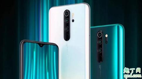 2019双十一千元手机推荐送爸妈 双十一买什么安卓手机给爸妈划算4
