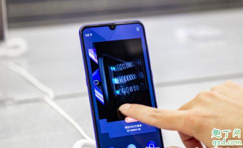 2019双十一千元手机推荐送爸妈 双十一买什么安卓手机给爸妈划算1