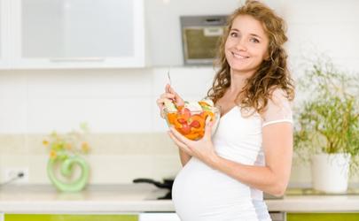 胎儿过小是吃的不够好吗 胎儿过小怎么办比较好