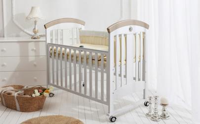 婴儿床买好还是不买好 婴儿床一定要买吗