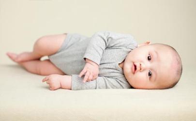 新生儿湿疹有什么好办法 新生儿湿疹能治好吗