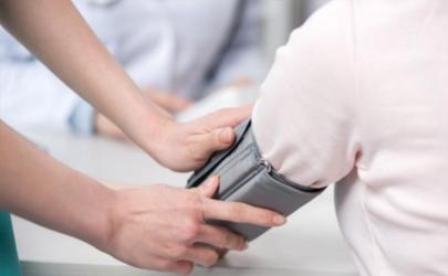 妊娠高血压会影响胎儿智力吗 孕妇高血压药有哪些