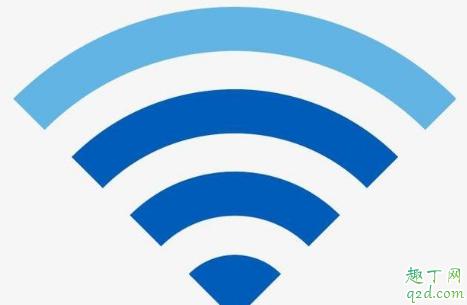 双十一淘宝手机秒杀用wifi快还是4g快 4G和WIFI哪个快20192