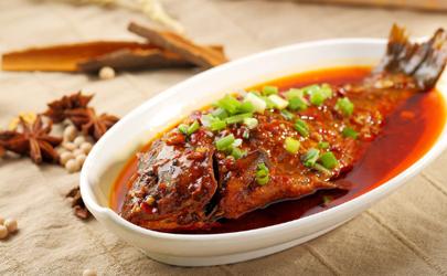 淡水鱼有土腥味怎么办 做淡水鱼怎么去除土腥味