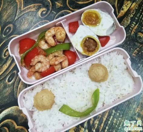 女生上班带饭丢人吗 每天上班自己带饭好吗3