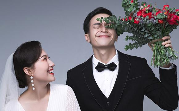 朋友结婚需要报销路费吗 结婚朋友的路费和住宿费谁出
