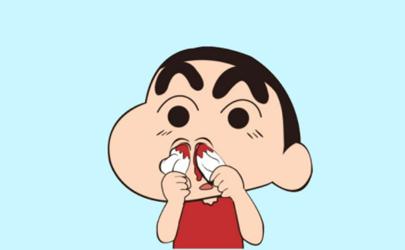 怎么判断自己有过敏性鼻炎 过敏性鼻炎为什么会头疼