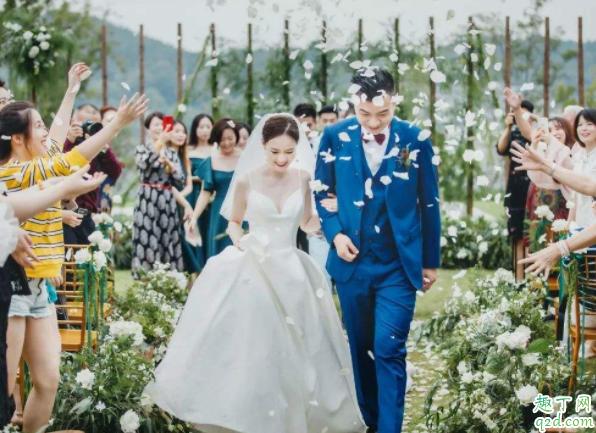 阳历2020年5月20是结婚吉日吗 阳历2020年5月21日结婚好不好5