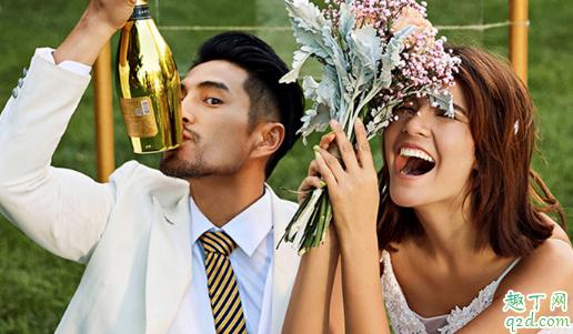 结婚不办婚礼的人多吗 结婚不办婚礼怎么请客要份子钱1