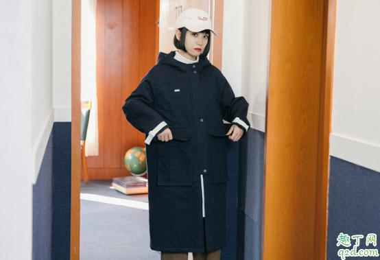 双面羊毛大衣为什么爱出褶子 双面羊毛大衣起褶子了怎么办3