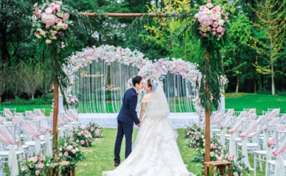阳历2020年5月20是结婚吉日吗 阳历2020年5月21日结婚好不好