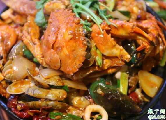 糖尿病的人吃海鲜影响血糖吗 糖尿病人如何吃肉2