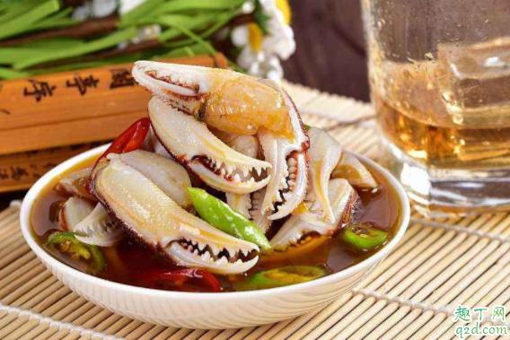糖尿病的人吃海鲜影响血糖吗 糖尿病人如何吃肉4