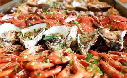 糖尿病的人吃海鲜影响血糖吗 糖尿病人如何吃肉