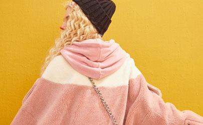 羊羔毛外套怎么搭配显瘦又好看 羊羔毛外套2019冬季最火搭配技巧