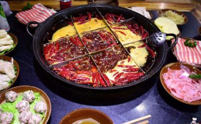 糖尿病吃火锅吃什么菜 糖尿病吃火锅用啥蘸料