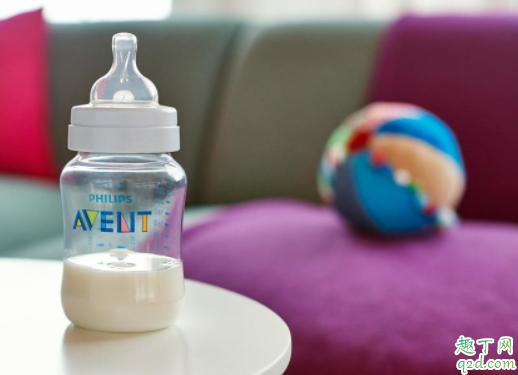 三个月宝宝不吃奶怎么回事 宝宝厌奶可能是什么病2