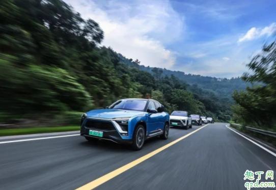 汽车如何检查发电机有没有发电 发电机皮带有异响需不需要更换3
