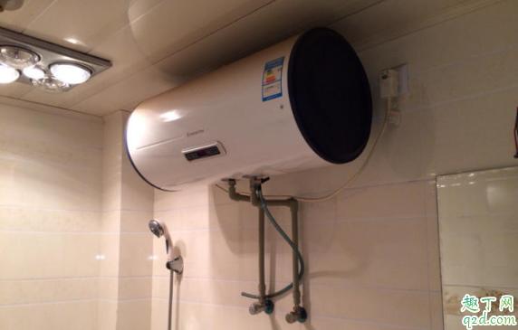 电热水器一般用几年就不能用了 电热水器多久更换2