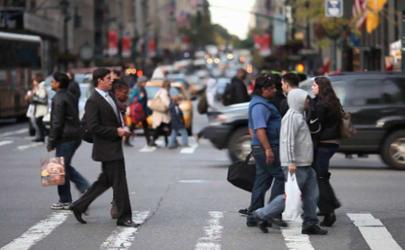 交通事故怎么判定主要责任 事故责任都几几分