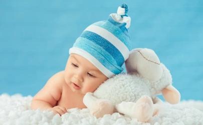 婴儿拍百日照有讲究吗 婴儿拍百日照有什么讲究