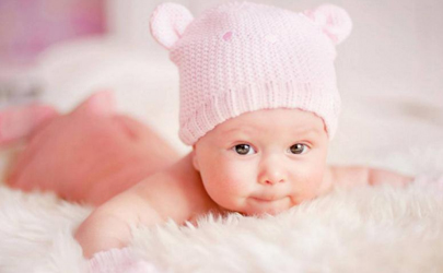 宝宝卤门碰到会怎么样 宝宝卤门碰到了怎么办