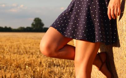 膝盖疼痛热敷能不能加快痊愈 受凉会导致膝盖疼吗