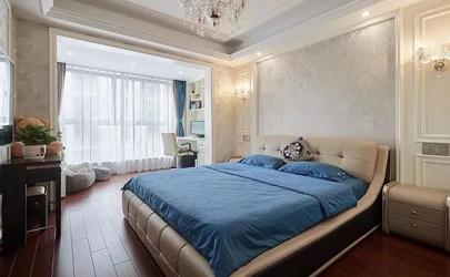 卧室阳台放点什么好 卧室阳台怎么装修布置