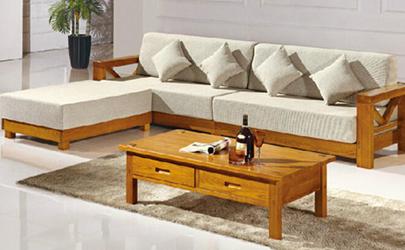 木质沙发什么木头的好 木质沙发哪种比较好