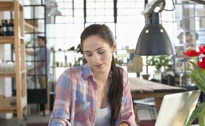 年轻人月薪多少才有安全感 月薪可以决定安全感吗