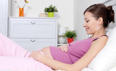 怀孕哪几周是胎儿畸形的高发期 如何预防胎儿的畸形