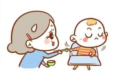 十个月宝宝腹胀积食怎么办 十个月宝宝积食怎么办吃什么