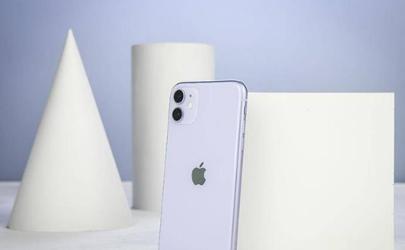 iPhone11和xsmax哪个信号好 iPhone 11pro max和xs max信号网速对比
