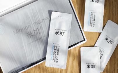 米加颈霜有没有效果 米加颈霜使用评测