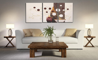 客厅沙发一般多长多宽多高合适 客厅沙发尺寸怎么选择