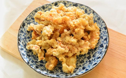 炸酥肉用玉米淀粉还是红薯淀粉好 炸酥肉用红薯淀粉和玉米淀粉的区别